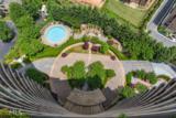 700 Park Regency Pl - Photo 29