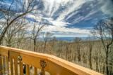 569 Echo Ridge - Photo 7