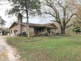 4439 Cleveland Hwy - Photo 10
