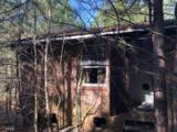 0 Cherokee Rd - Photo 6