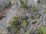 163 Summit Pass - Photo 15