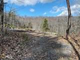 163 Summit Pass - Photo 16