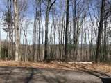 0 Sunrock Mountain Road - Photo 3