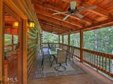 702 Ranch Mountain Dr - Photo 2