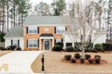 2583 Chipping Ct - Photo 1