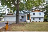 531 Pineview Dr - Photo 1
