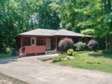 134 Winter Hill Dr - Photo 26