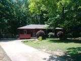 134 Winter Hill Dr - Photo 27