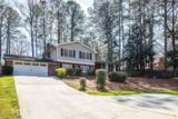 1567 Womack Rd - Photo 2