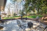 1567 Womack Rd - Photo 24