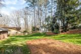 1567 Womack Rd - Photo 26