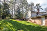 1567 Womack Rd - Photo 28