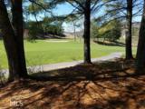 0 Broadmoor Lane - Photo 3
