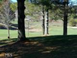 0 Broadmoor Lane - Photo 5