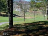 0 Broadmoor Lane - Photo 8