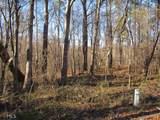 443 Hickory Ln - Photo 7