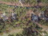 1050 Callahans Ridge Rd - Photo 14