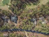 1050 Callahans Ridge Rd - Photo 2
