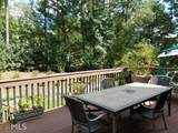 3146 St Ives Country Club Pkwy - Photo 30