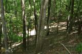 72 Geyser Ct - Photo 2