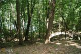 72 Geyser Ct - Photo 3