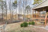46 Timber Creek Ln - Photo 27