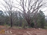 1783 Cane Creek Rd - Photo 2