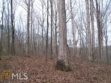 1783 Cane Creek Rd - Photo 3