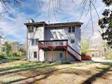4800 Ridgewood Creek Dr - Photo 21