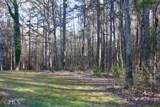 2090 County Line Rd - Photo 17