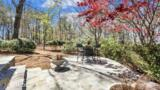 77 Old River Rd - Photo 35