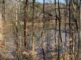 0 Cherokee Hill - Photo 4