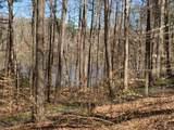 0 Cherokee Hill - Photo 5