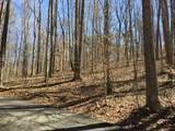 0 Cherokee Hill - Photo 9