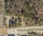 2376 Barge Rd - Photo 5