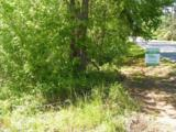 1373 Boat Rock Rd - Photo 1