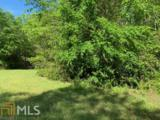 0 Bobby Jones Dr - Photo 1