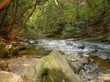 0 Woods - Photo 2