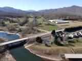 0 Pine Ridge - Photo 11