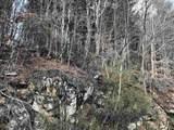 0 Pine Ridge - Photo 19