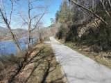 0 Pine Ridge - Photo 4