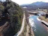0 Pine Ridge - Photo 5