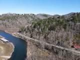 0 Pine Ridge - Photo 7