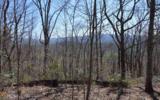 Lot 4 Deer Valley - Photo 10