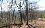 Lot 4 Deer Valley - Photo 18
