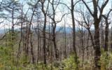 Lot 5 Deer Valley - Photo 15