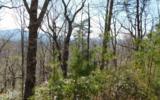 Lot 5 Deer Valley - Photo 16