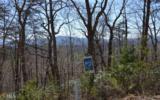 Lot 5 Deer Valley - Photo 2