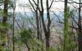 Lot 5 Deer Valley - Photo 20