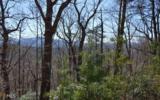 Lot 5 Deer Valley - Photo 8